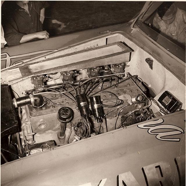 msd wiring diagram images msd 6200 wiring diagram msd ignition 6a 6200 wiring diagram msd 6200