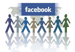 El  Colegio Antonio Gala en Facebook