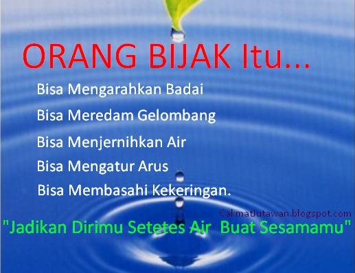 http://cakmatjutawan.blogspot.com/2015/01/orang-bijak-itu.html