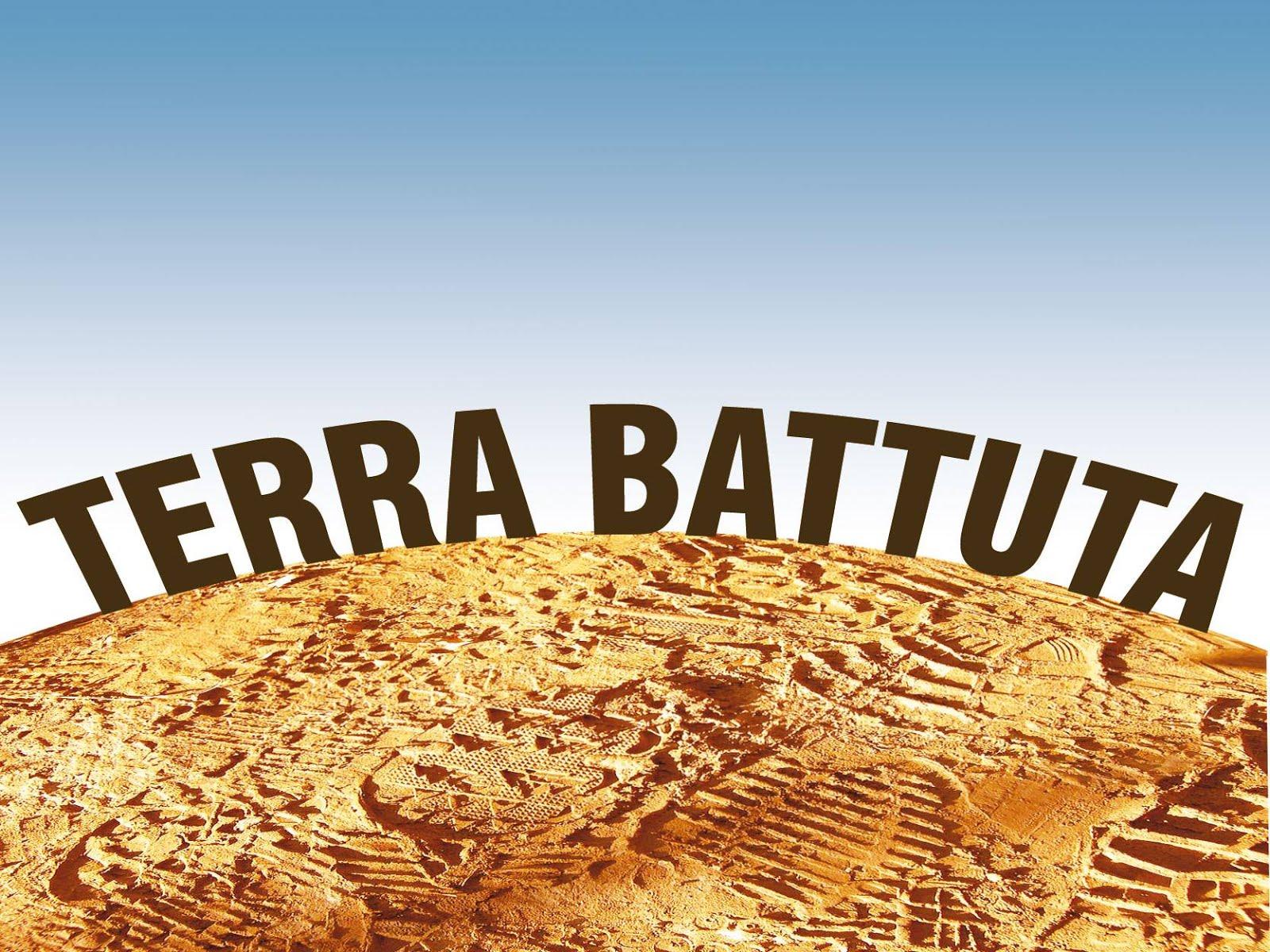 Associazione Terra Battuta