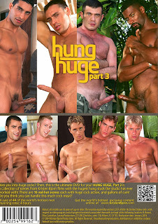 http://www.adonisent.com/store/store.php/products/hung-huge-3