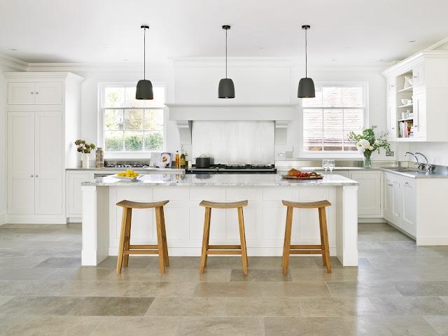 cocina-blanca-clasica-brayerdesign-1