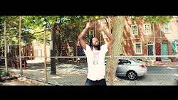 [OK-Tho Premier] Ghetto MC - Das Yoo Mang (Video)