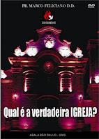 qual-verdadeira-igreja