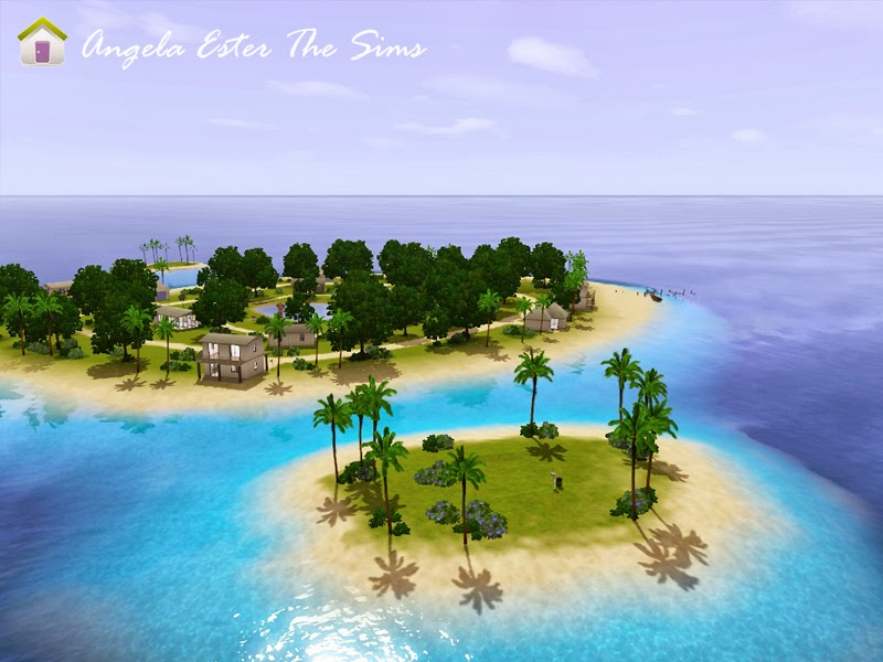 Ilha Pequena IlhaPequena022