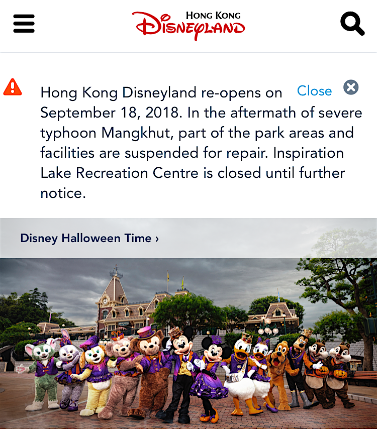 hong kong disney case study essay Case 3-2 hong kong disneyland november 3, 2016 case studies , marketing , mrkt 230 introduction to international marketing , others , university of the potomac steve johnson hong kong disneyland had mechanisms in place to adapt to local hong kong culture, yet these means appeared to be ineffective.