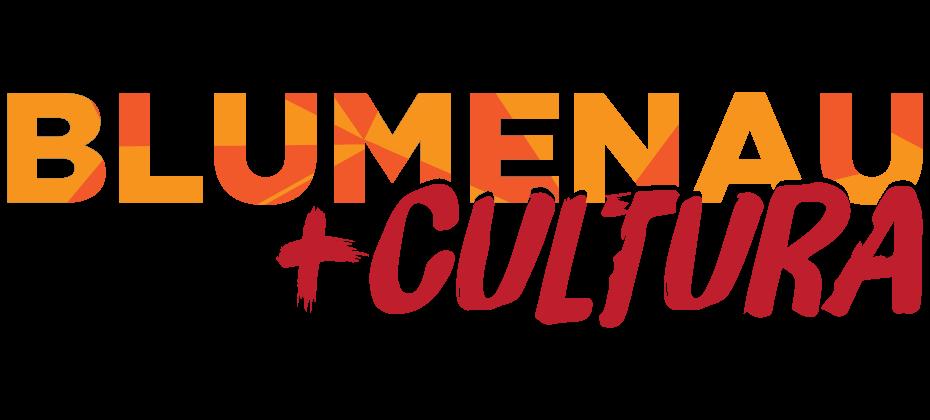 Blumenau +cultura