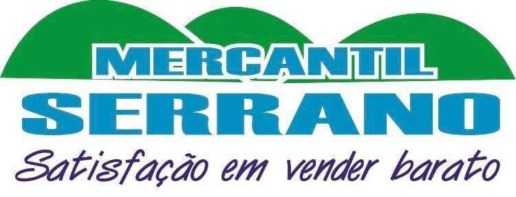 Mercantil Serrano