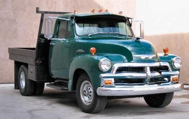 trucks for sale houston tx