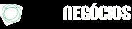 DailyNegócios - Notícias sobre negócios e empreendedorismo