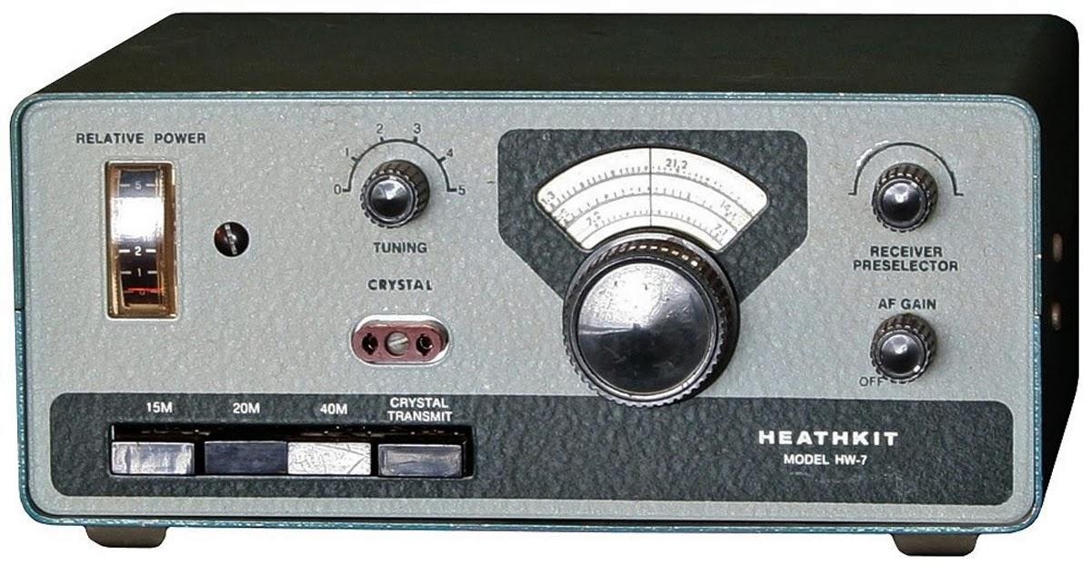 heathkit hw 8 schematic  | kr7w.blogspot.com
