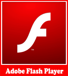 flash player 17 download