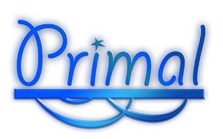 http://3.bp.blogspot.com/-jdlHgAvhOoc/T7ilU7ZAslI/AAAAAAAAABs/qW4aE75I9CI/s1600/logo+primal+color.jpg