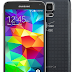 Developer Edition of Samsung Galaxy S5 now available on Verizon