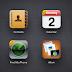 Apple libera site beta do iCloud para desenvolvedores com novos recursos