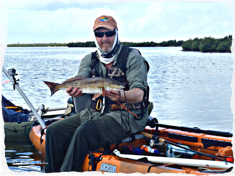 Fly fishing texas saltwater life for Fly fishing texas