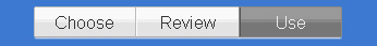 use google web font