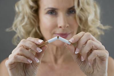 30 Consejos para dejar de fumar
