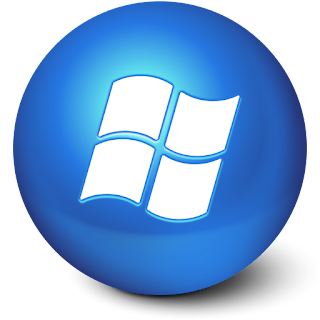 instalar atualizações do Windows sem internet