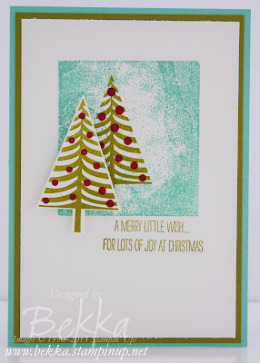 Christmas Card Club for August - Get Your Christmas Cards Made The Easy Way