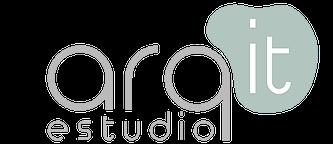 ARQit estudio // Blog