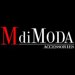 MdiModa accessories