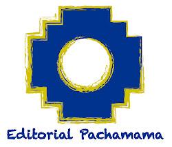 Editorial Pachamama