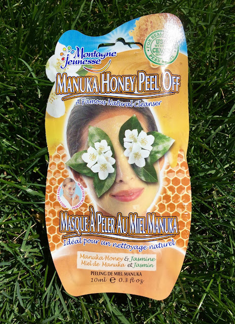 jasmine-and-honey-facial-moisurizer