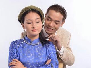Xem Phim Trò Đời - Tro Doi VTV1 Tron Bo