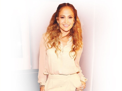 Entertainment, News, Gossip, Celebrities, Hollywood, JLo, berseronok