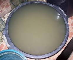 filter penyaring air sumur tanah filter penyaring air sumur tanah ...