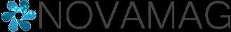 NovaMag