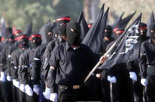 Mahdi Army : Bomb iran evil regime the silent invasion of iraq by