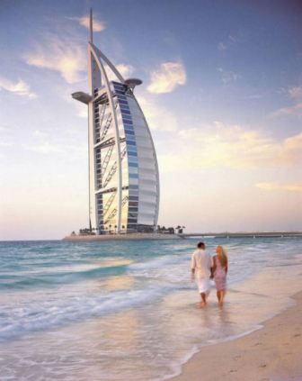 Burj al arab hotel in dubai most expensive hotel for Most expensive suite in dubai