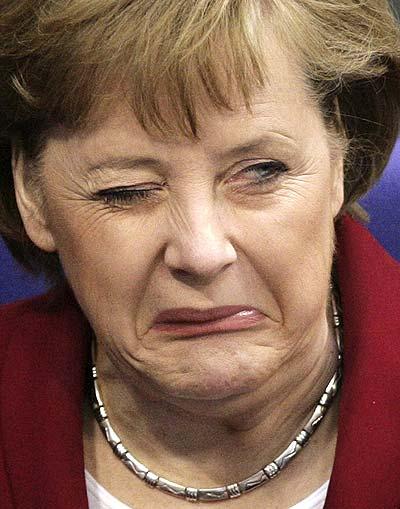 http://3.bp.blogspot.com/-je1lajYPzYo/T9NrOrzuCYI/AAAAAAAABIA/BvE9SoclGEs/s1600/Angela+Merkel.jpg