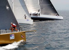 http://asianyachting.com/news/CC14/Commodores_Cup_2014_AY_Race_Report_1.htm