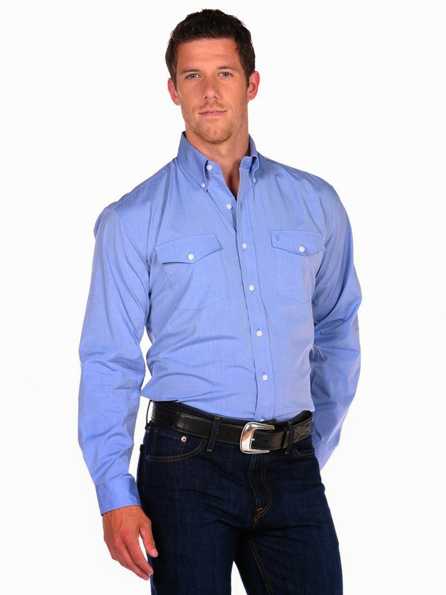 Mens Dress Shirts And Pants