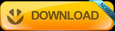 http://www.mediafire.com/download/pffprt14kg6y2a3/Ferrai+F458+Italia+NFS18+Police.rar