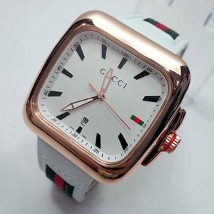 jam tangan gucci keren terbaru