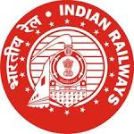 www.indianrail.gov.in Indian Railway RRB