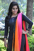 Poorna photos at RGD press meet-thumbnail-11