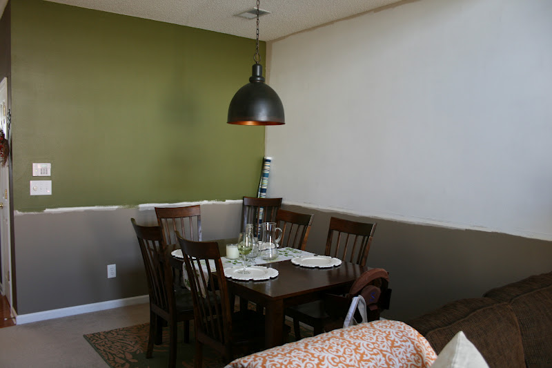 Olive Walls On Pinterest Olive Green Walls Olives And