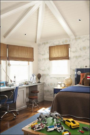 cool dorm rooms ideas for boys