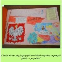 http://www.polskalarare.se/images/stories/konkursy/naszechwile/AlicjaLejkowska.pdf