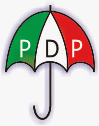 PDP releases campaign rally timetable
