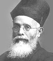 June Naoroji Known As The Grand Old Man Of India Was A Parsi