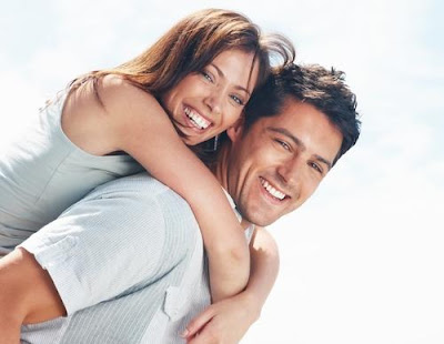 woman-and-man-love - Enhance Your Love Life In Your Relationship