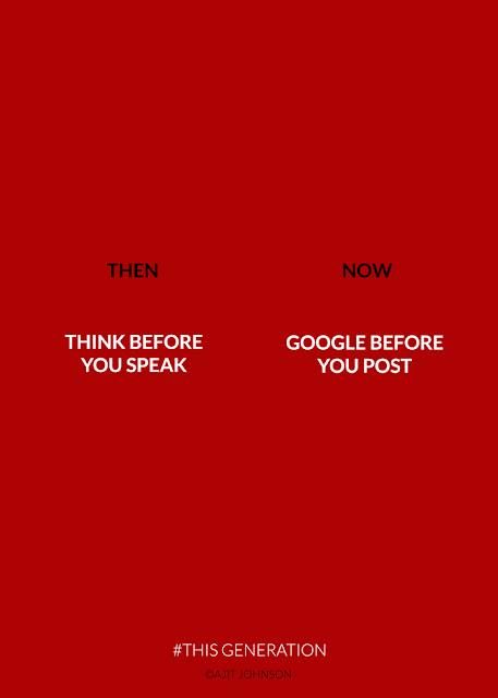 Ilustrações provocativas avaliam o vício da geração atual por tecnologia