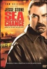 Jesse Stone: Mar Profundo (2007)
