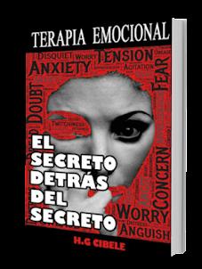 Libro- Terapia Emocional.